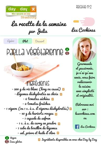 recette-n2-paella-vegetarienne-recto