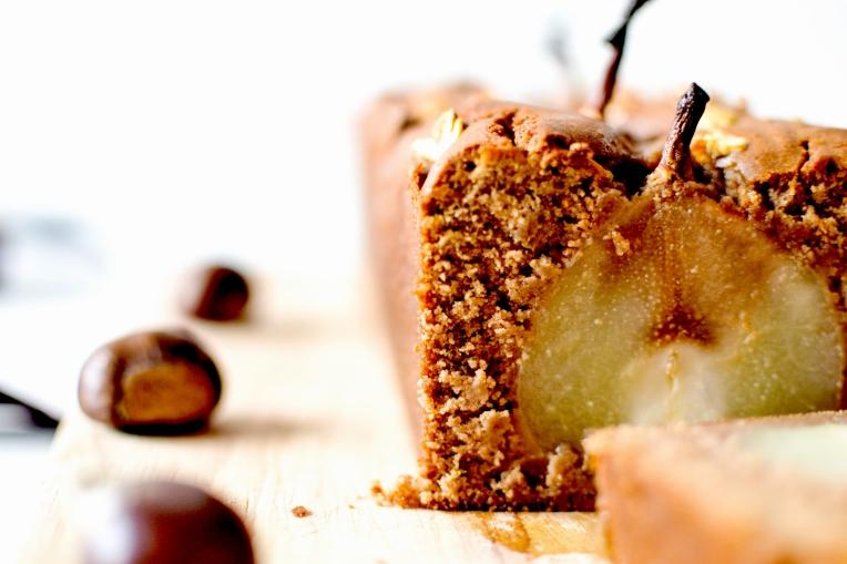 cake-aux-chataignes-et-poires-5