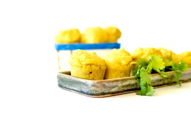 cornbread-pain-de-mais-2