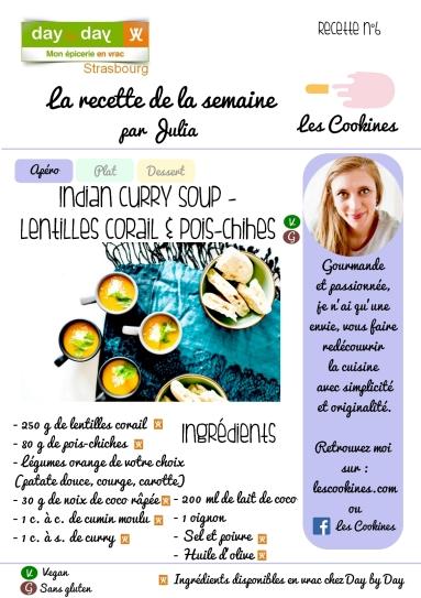 recette-n6-soupe-lentilles-corail-et-posi-chiches-recto