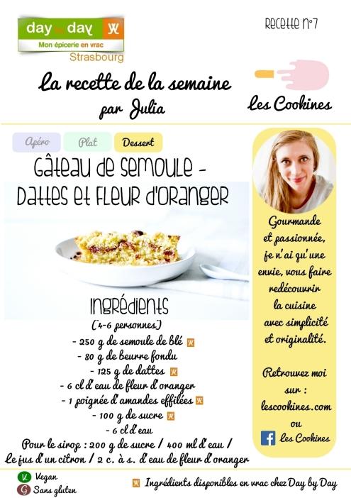 recette-n7-gateau-de-semoule-recto
