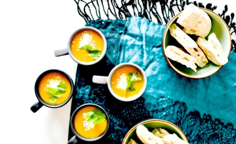 soupe-lentilles-corail-2