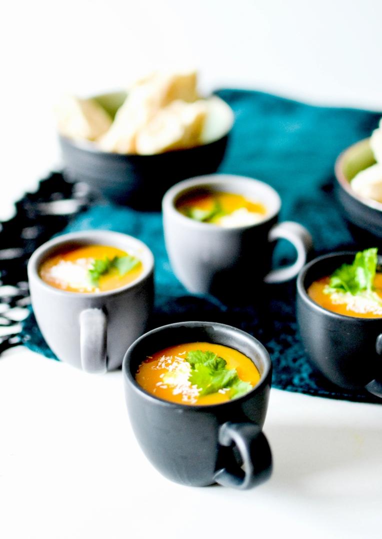soupe-lentilles-corail-4