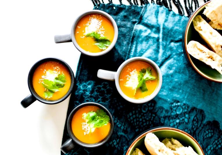 soupe-lentilles-corail-5