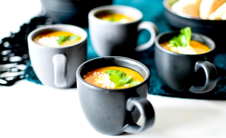 soupe-lentilles-corail