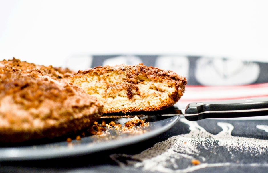 tarte-sucre-2