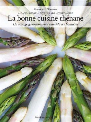 bonne-cuisine-rhenane