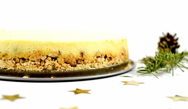 cheesecake-au-citron-1
