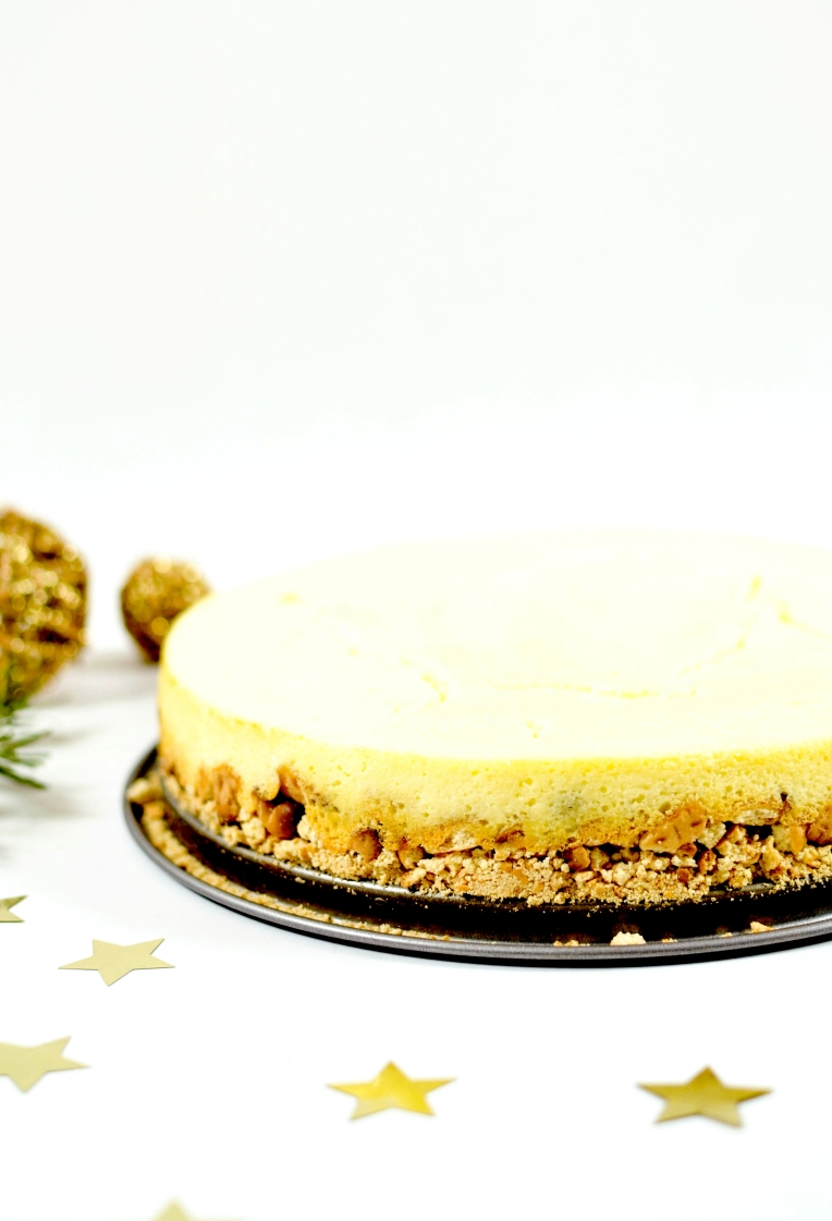cheesecake-au-citron-2