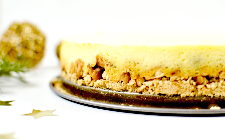 cheesecake-au-citron-3