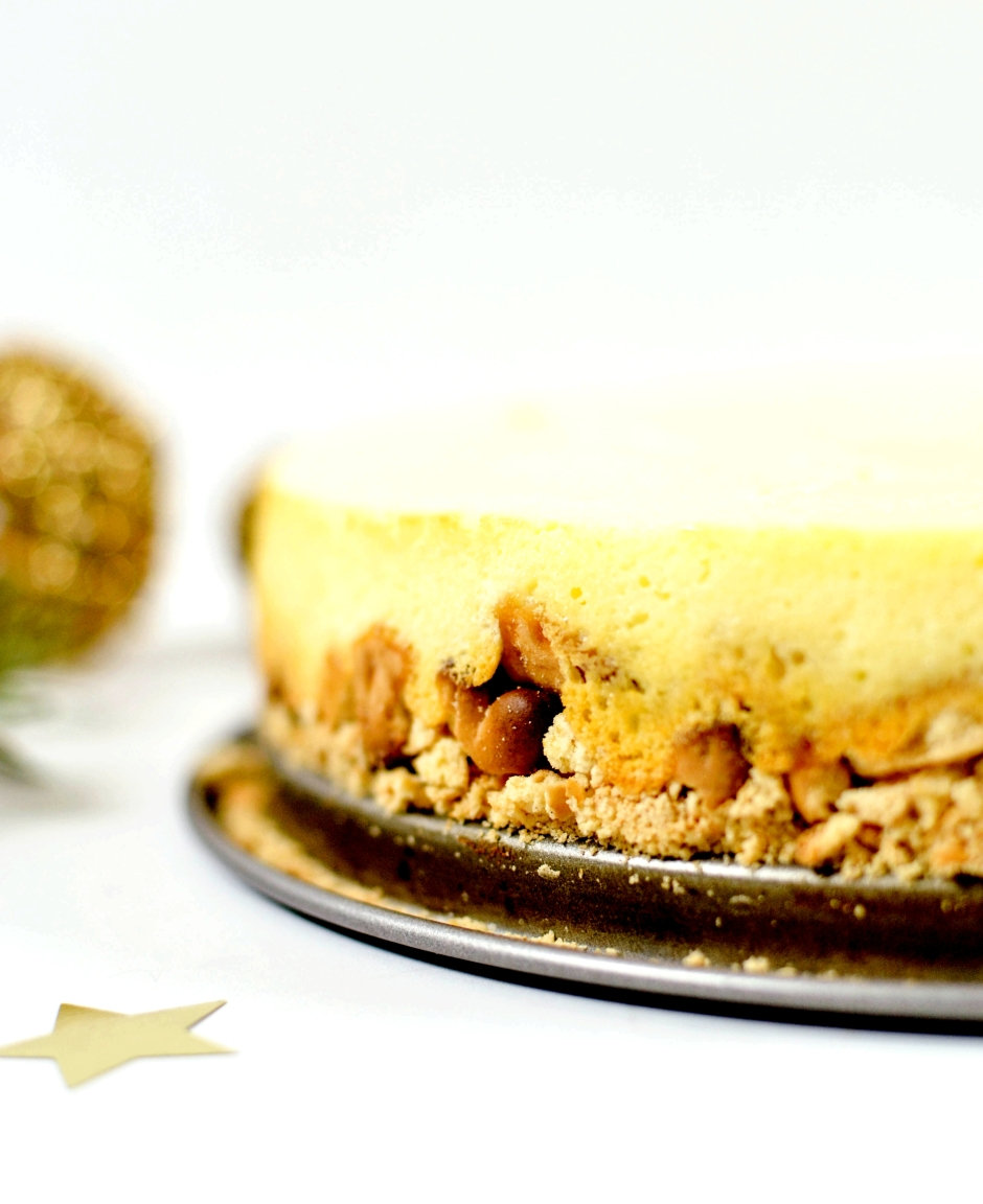 cheesecake-au-citron-5