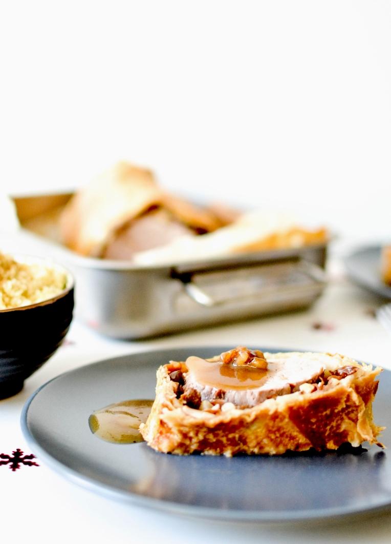 filet-mignon-en-croute-3