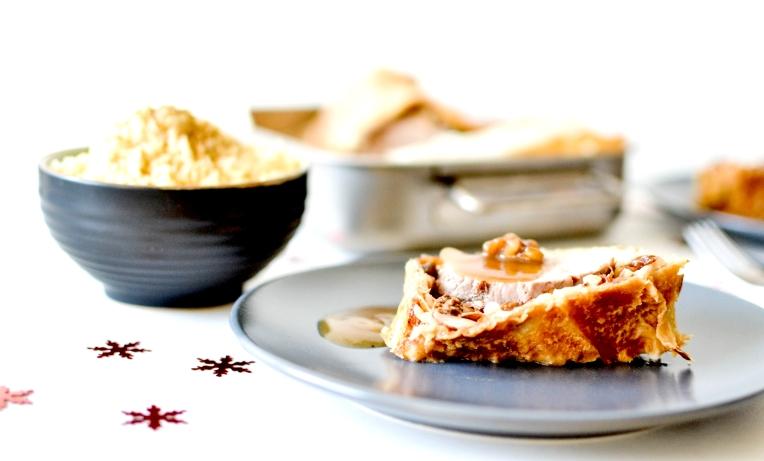 filet-mignon-en-croute-5