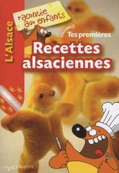 tes-premieres-recettes-alsaciennes