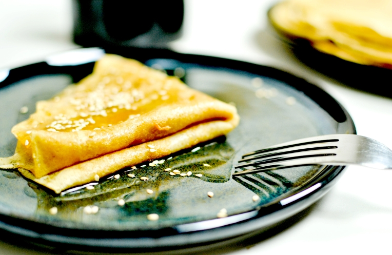 crepes-vegan-4