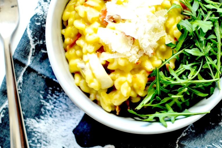 risotto-coquillettes-3