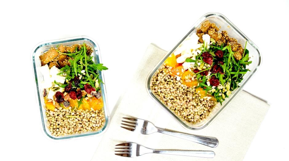 salade-de-sarrasin-2