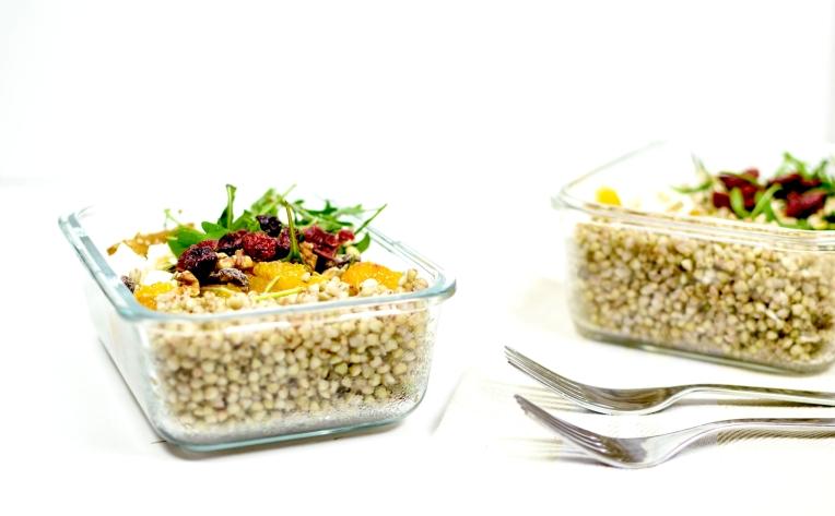 salade-de-sarrasin-3