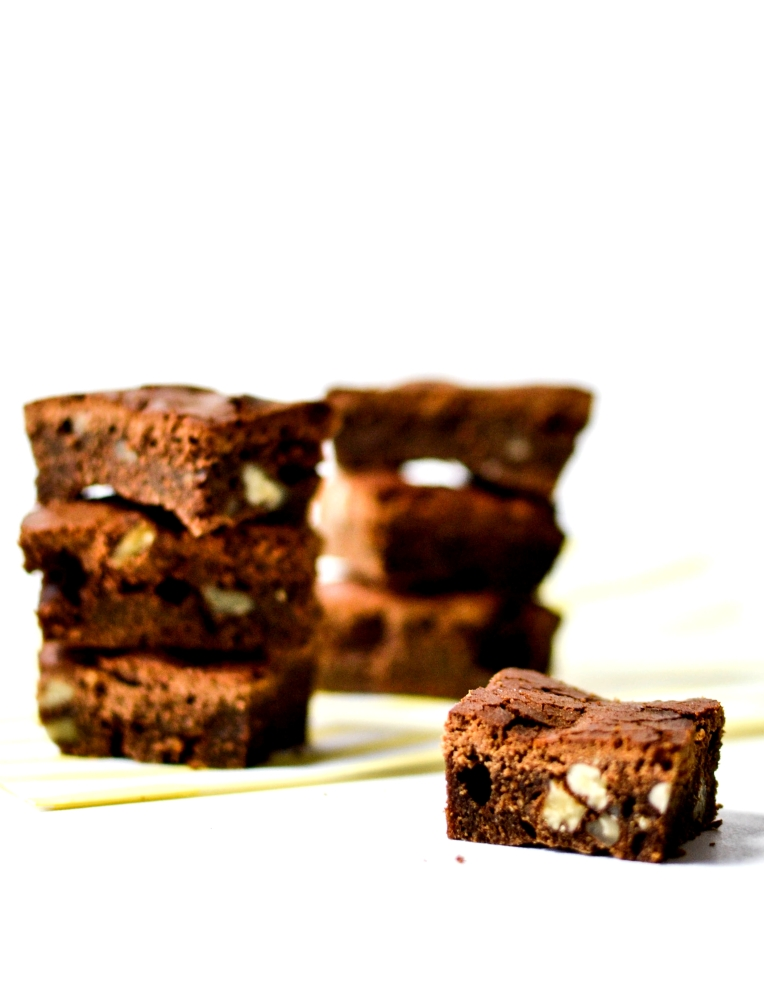 brownie-pate-a-tartiner-3