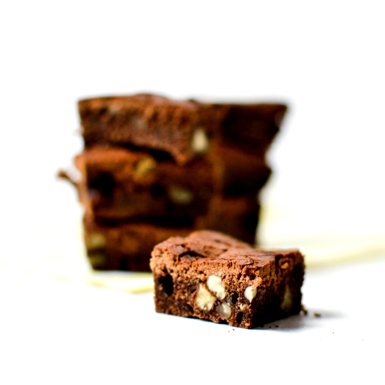 brownie-pate-a-tartiner-5