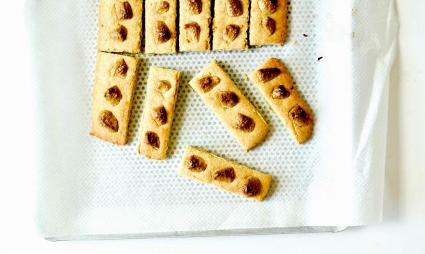 cookies-sticks-1