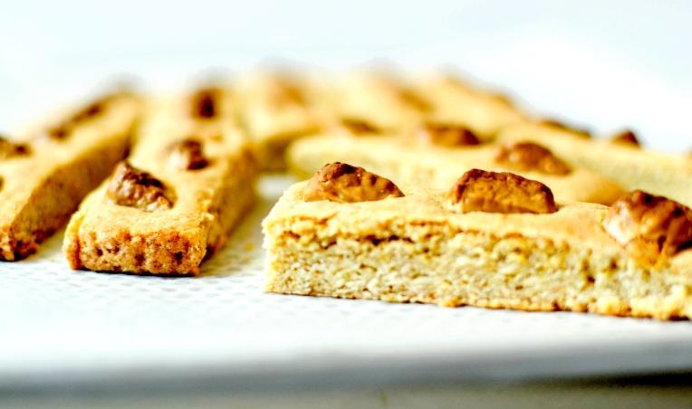 cookies-sticks-3