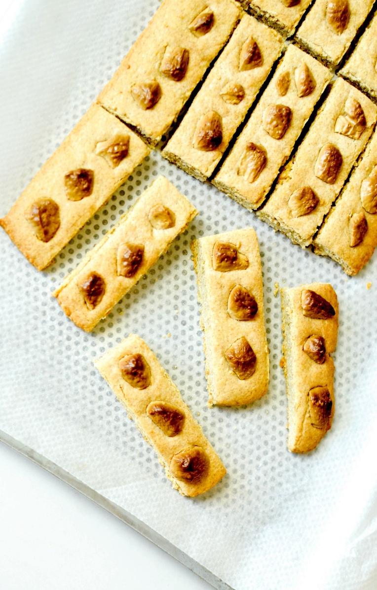 cookies-sticks-5