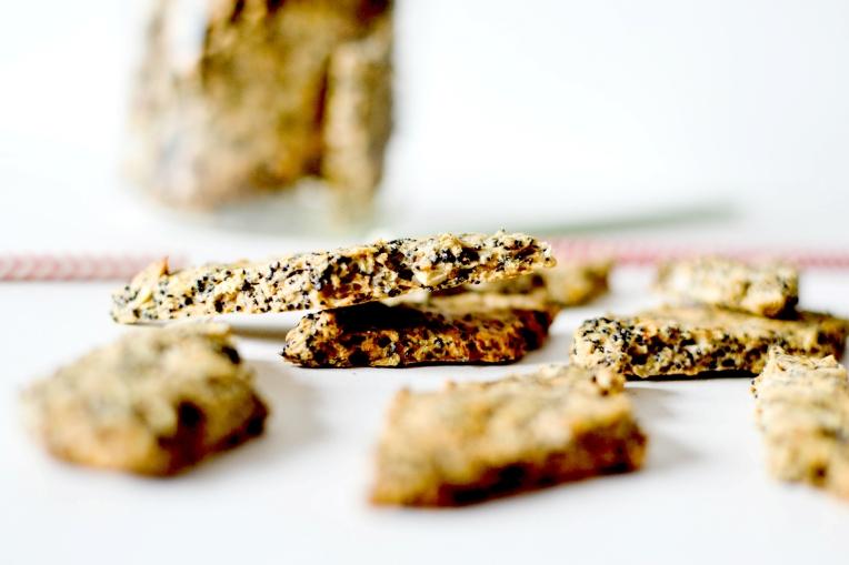 crackers-4