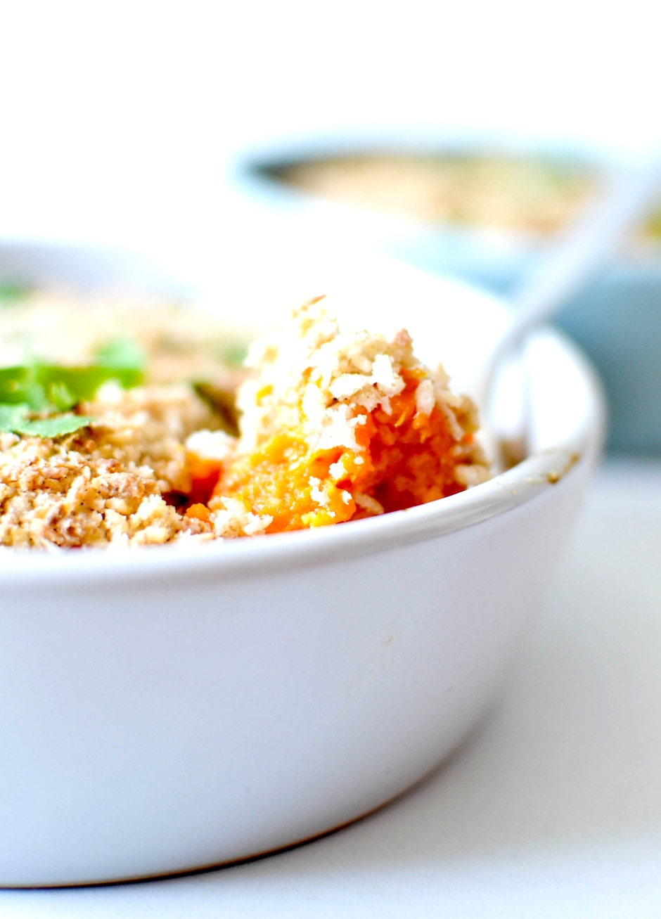 crumble-coco-patate-douce-6