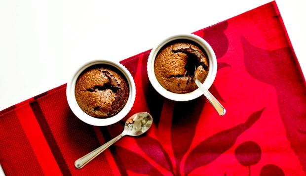 fondant-au-chocolat-ramequin-1
