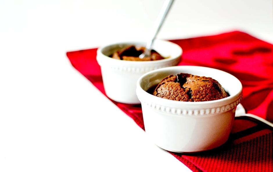 fondant-au-chocolat-ramequin-3