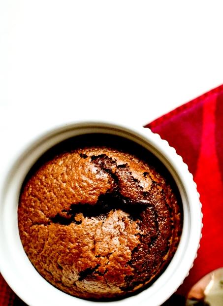 fondant-au-chocolat-ramequin-4