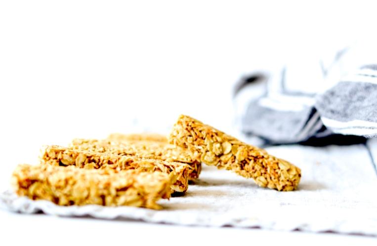 barre céréales coco 2