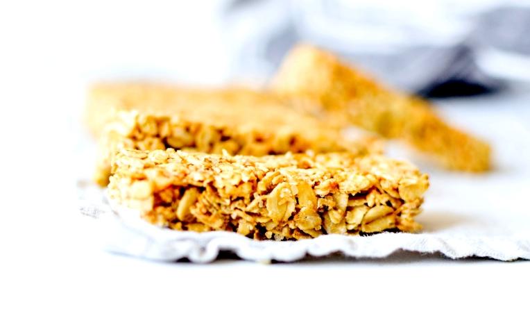barre céréales coco 4