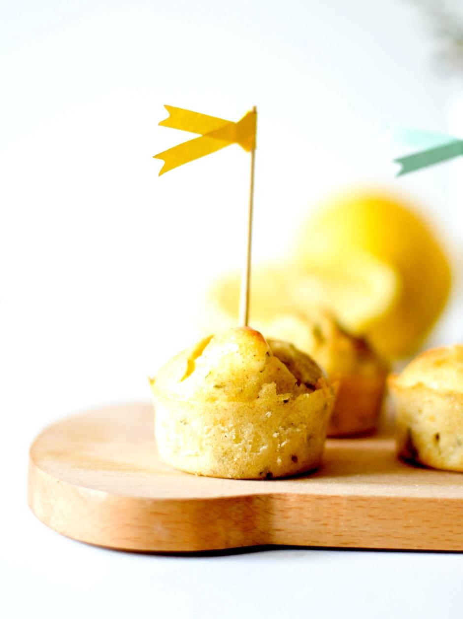 muffins citron feta 1
