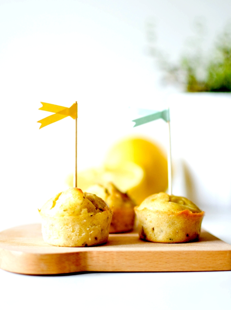 muffins citron feta 2