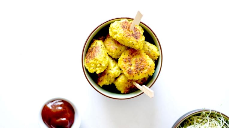 nuggets millet 2