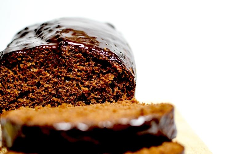 cake chocolat de paques 3