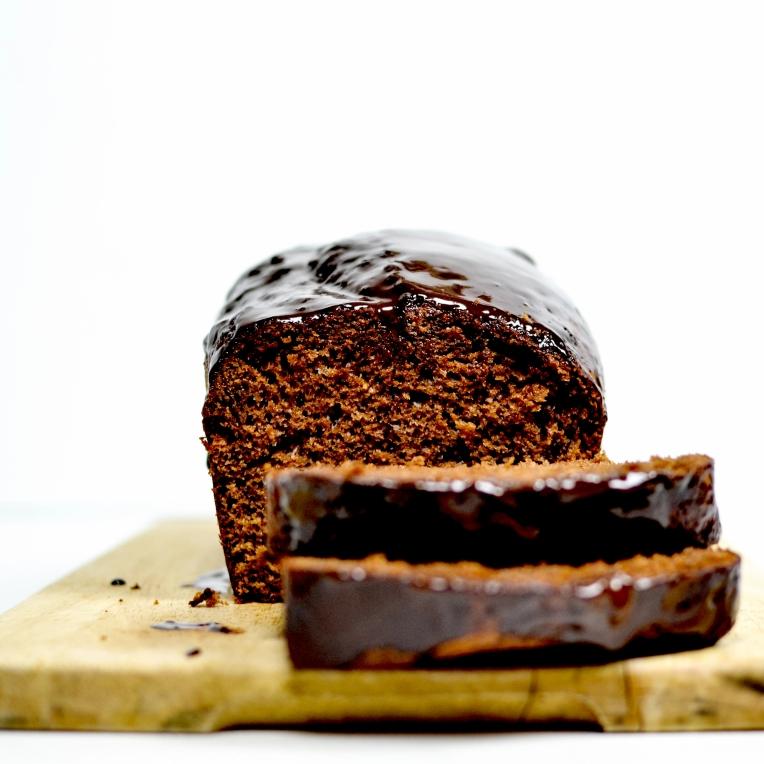 cake chocolat de paques 4