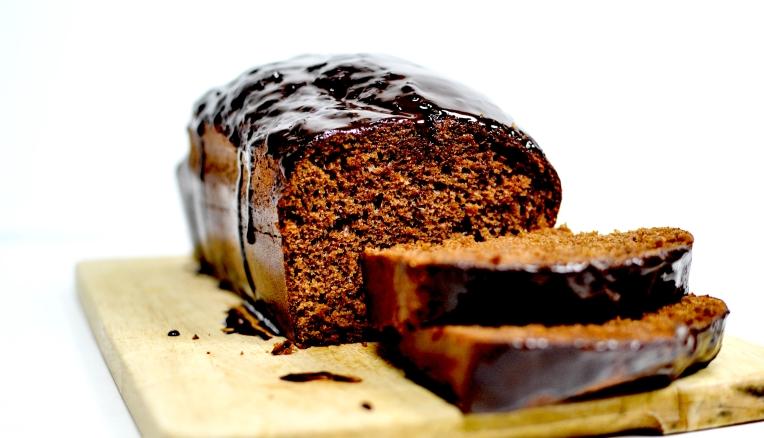 cake chocolat de paques 5