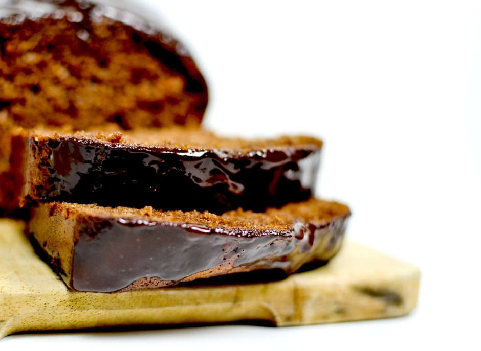 cake chocolat de paques 6