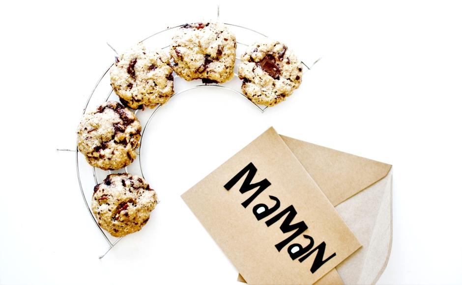 cookies bocal 3