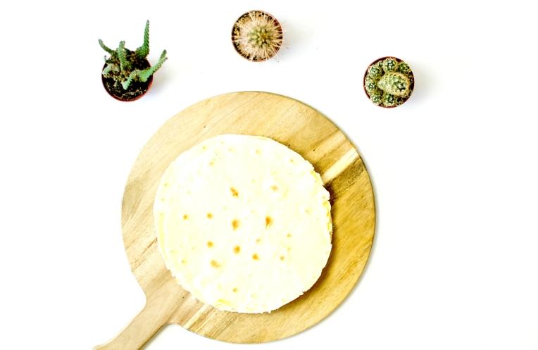 tortillas 6