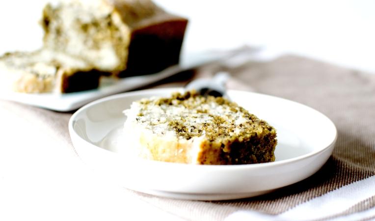 cake coco matcha 4
