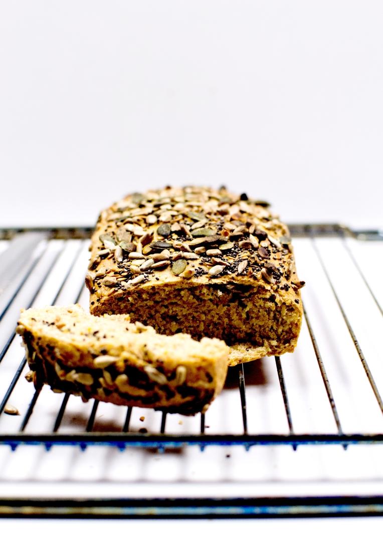 pain aux graines 3