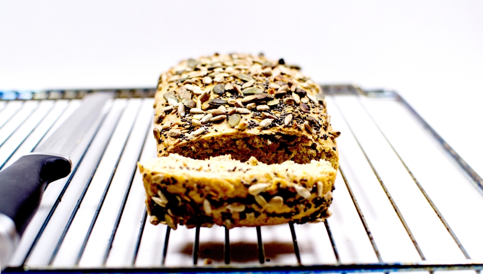pain aux graines 4