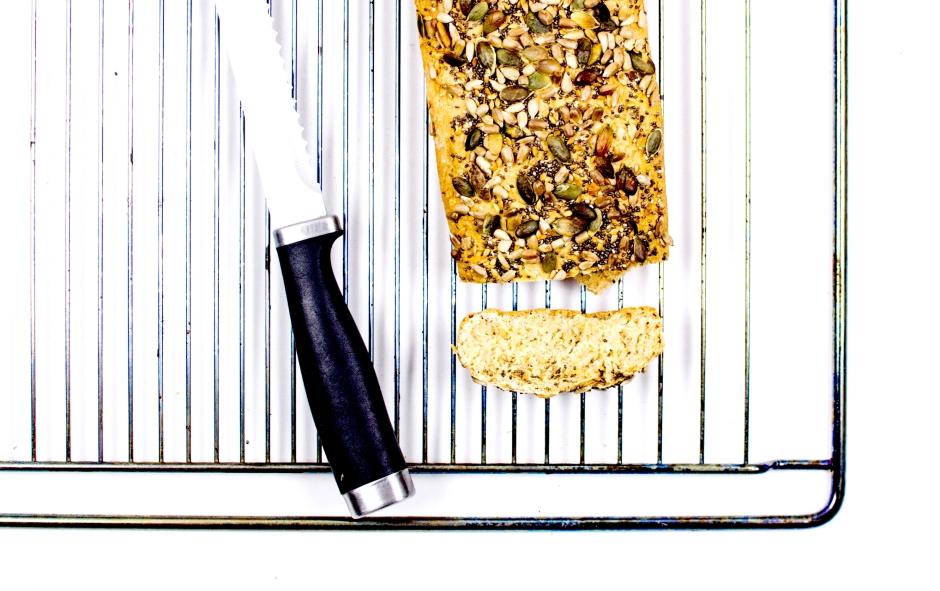 pain aux graines 6