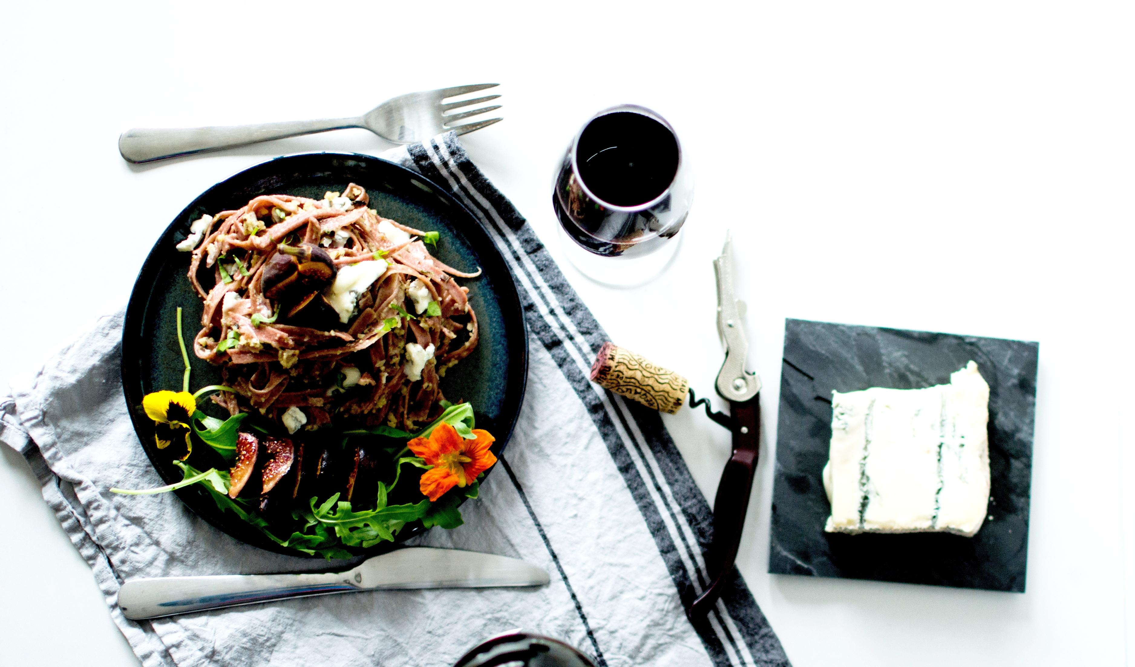 Concours Fooding Bordeaux 5