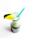spiruline smoothie pastèque 1