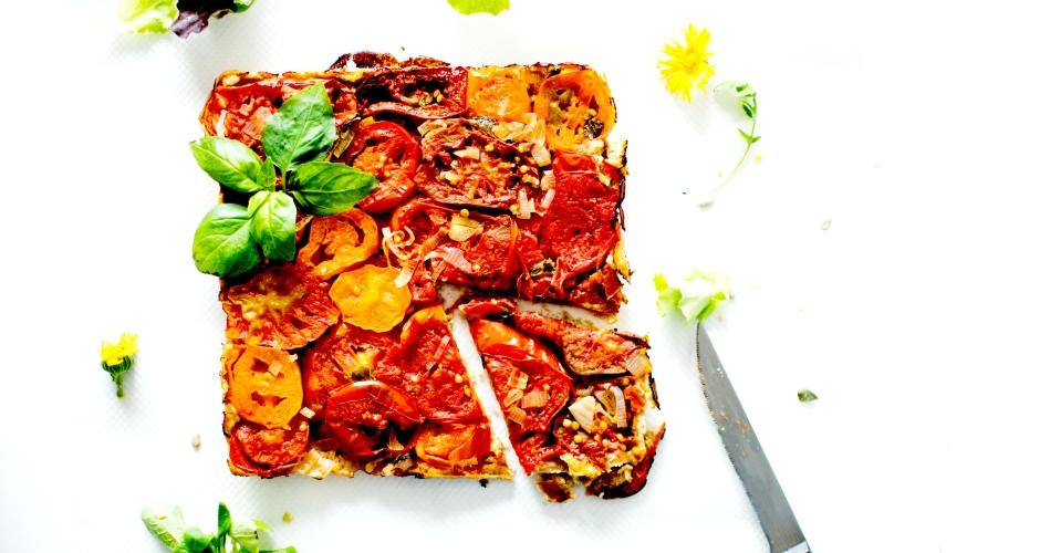 tatin tomates 2